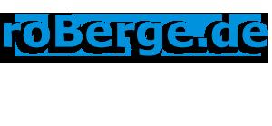 roBerge.de