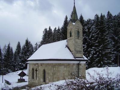 Nußlberg