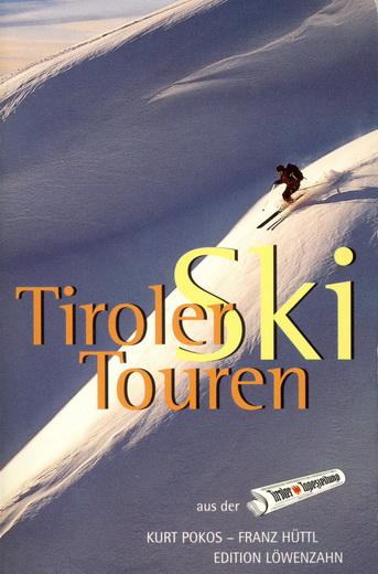 Tiroler Skitouren