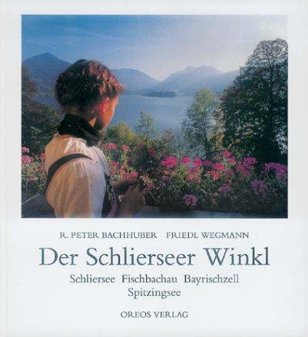 Der Schlierseer Winkl