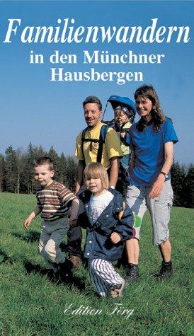 Familienwandern in den Münchner Hausbergen